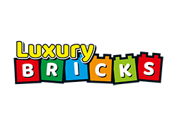 Luxurybricks-Logo